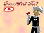 Dance With Me Demo by Twilightprincess06