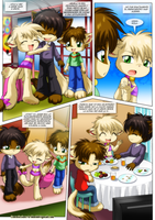 LT Capitulo 6 Pagina 19 by bbmbbf