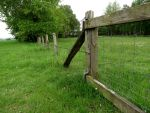 fence 2 by mrscats