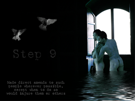 Step 9 by VisualModality