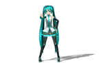 PDF MIKU  Download Limited time only! (REMOVED) by Aherpdep
