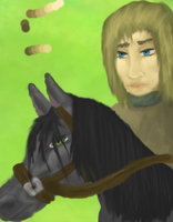 APH - Sneak Peek Of Title Or Cover -Update 1- by Saira-Dragon