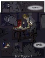 Issue 1, Page 42 END by Longitudes-Latitudes