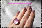 French holographic by Angelik23