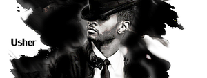 Galerie Graphique de NhgrtPlayer Sign___of_usher_by_nhgrtplayer-d54rm9r