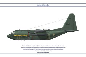 Hercules Sweden 1 by WS-Clave
