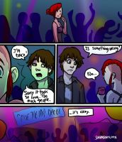 STLD - Page 9 by ShamanEileen