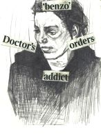 Doctor's Orders by JSPete