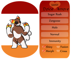 PKMNation: Sugar Rush Ref by kiananuva12