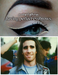 Just Girly Things by AdhyGriffin
