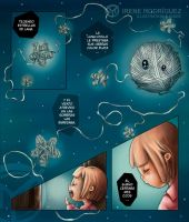 A LULLABY. PAGE 3. by Irene-Rodriguez
