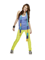 miley cyrus png by ammtu