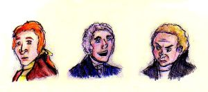 Three Founders by valerie-circa-1776