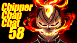 CCC58 - Ghost Rider by theCHAMBA