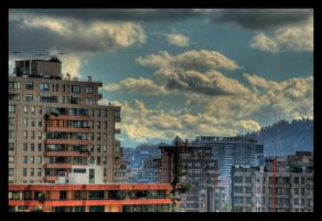 playing with HDR 06 by robertodecampos