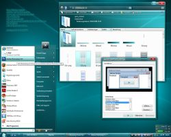Vista_CLONE_2x_project_Preview by kmf1