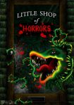 Little Shop of Horrors by Tallis