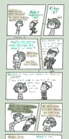 Nuzlocke Sapphire Pg ... whatever page this is. by Xyliax