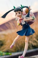 Mayoi in Summer by phtoygraphy
