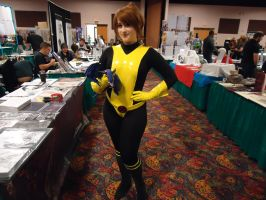 Rocky Mountain Con 2014 - 05 by TheSuperAbsurdist