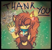 Thank you! by Daft-punk-girl2