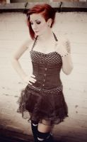 Vintage by HelianthusMay