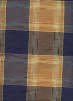 Flannel Fabric by Jaxxys-Stock