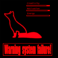 Warning system failure by VengefulSpirits