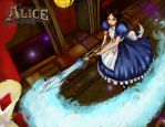 American McGee's Alice 04 by dolls-of-paradox