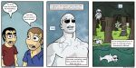 99 problems and Prometheus is all of them! by PenguinPanic