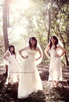 3 Bride by arya-dwipangga