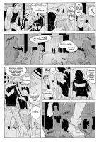 Cap5-pag17 by Hassly
