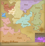 Map by Rv-Scarlet