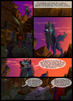 TMP page 1 by SakuraKitt