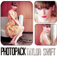 +Taylor Swift 12. by FantasticPhotopacks