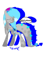 Sky Painter Sass by music2myheart