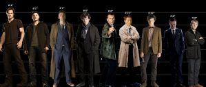 Superwholock Height Order by mochoa1994