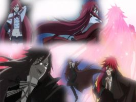 Grell Sutcliff 4 by kilra03