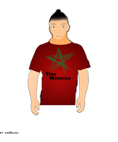 My First VEctor by as3aaD