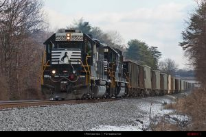NS 5565 by Fritzchen-26