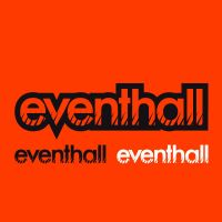eventhall by r3al-dA