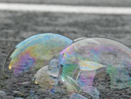 Bubble by lpac94