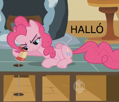 Hallo_1 by Shalidon