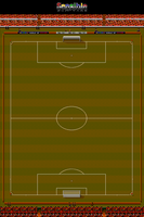 Sensible World of Soccer Field by vermaden