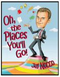 Oh the places you'll go by jlonnett