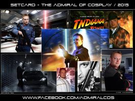 Cosplay Setcard 2015 - 800x600 by Joran-Belar