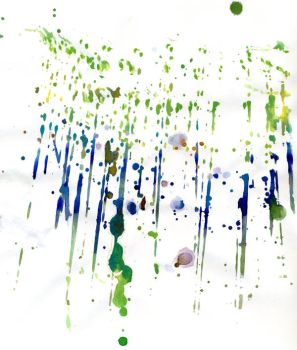 watercolor.15 by SadMonkeyDesign-res