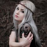 Atropos by Silverrr-official