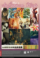 Miu's Influence Map - 2012 by miumiuchuu