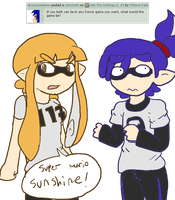 Ask The Inklings Q. 40 by Triforce-Falls